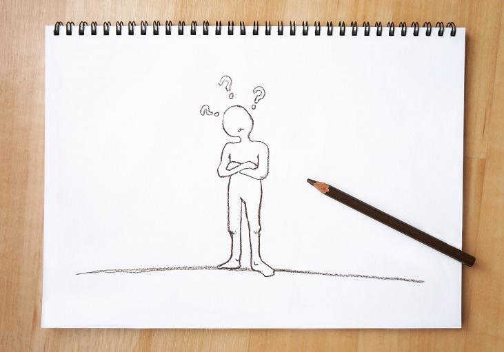 もの忘れは早期認知症発見につながる貴重なサイン