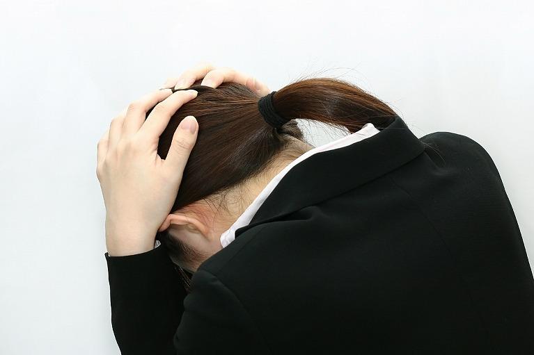 脳疾患などによる危険な頭痛 二次性頭痛