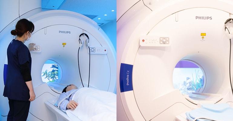 実はあなたも脳卒中予備軍かも 40歳を超えたら脳の健康診断脳ドックを受けましょう