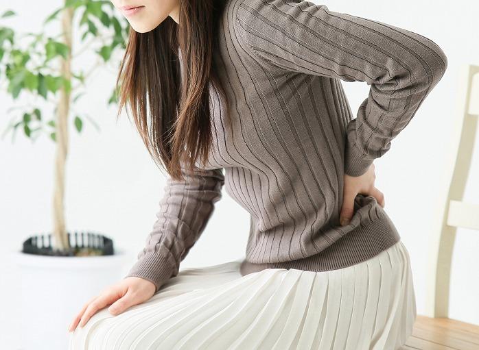 脊髄脊椎腰椎外来について